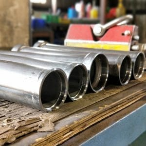 17232_boring pipe2