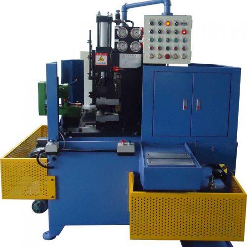 Notching machine-HC8898B