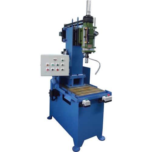 Drilling machine-HC-87-23A
