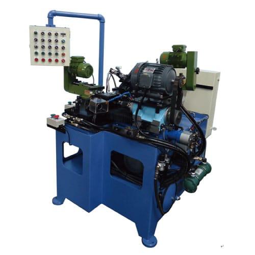 Multi-drill machine-HC8724
