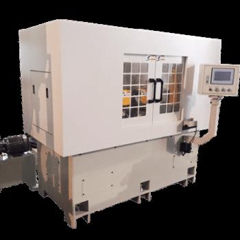 Cut Grooving machine-HC8503
