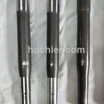 Lathe Pipe-LT40600