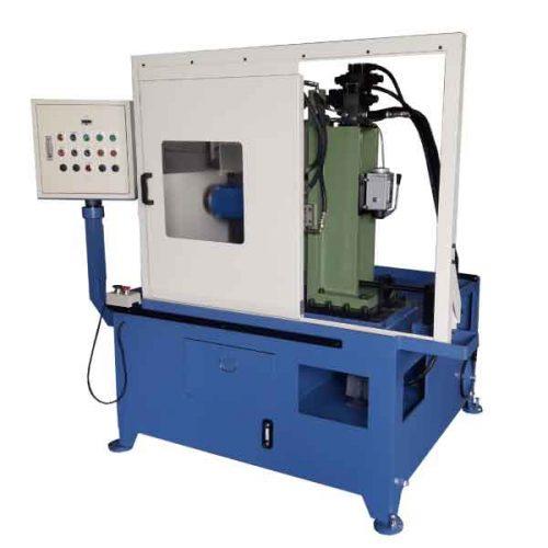 Milling machine-HC8502