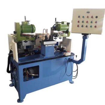 Tapping machine-HC8740