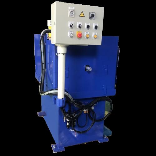 Drill-Pipe-HC8723B