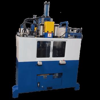 Milling machine HC8789