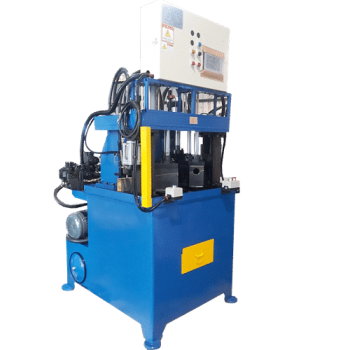 Notching machine HC8819I