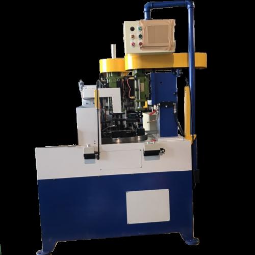 Chamfer machine-HC8780