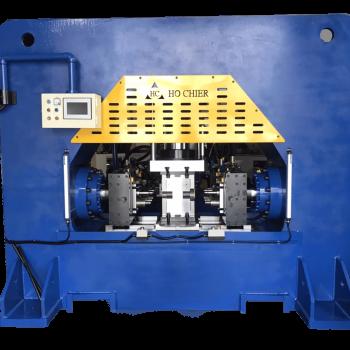 End forming machine-HC6606B