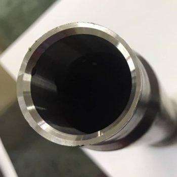 Rough boring-tube-HC0301V