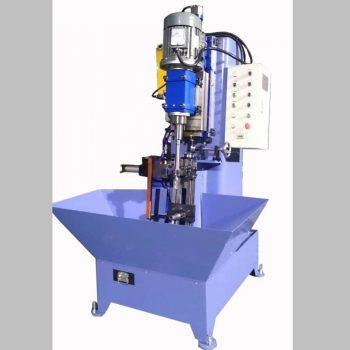 16280-0509C-machine