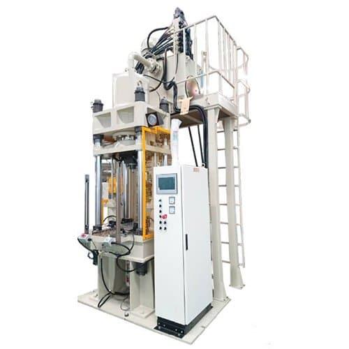 200tons-Oil-Press-Hydraulic-Machine-6528
