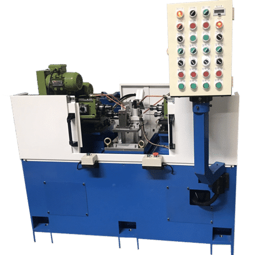 Multi-drill machine-HC8754
