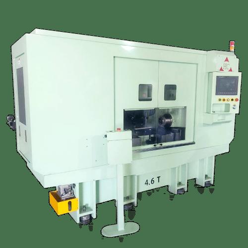 20478-41D-CNC boring mc