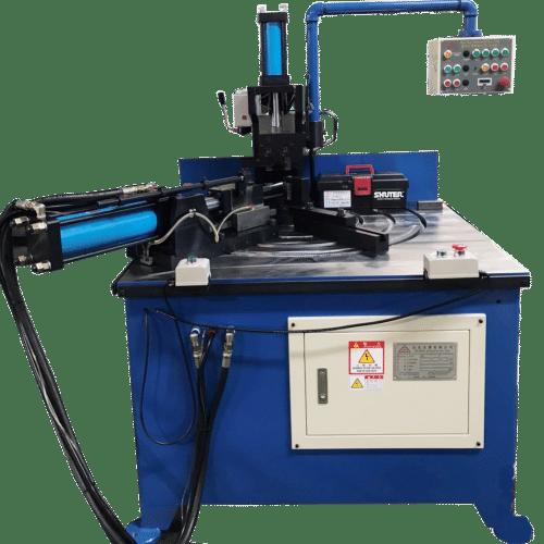 20479_8813-machine