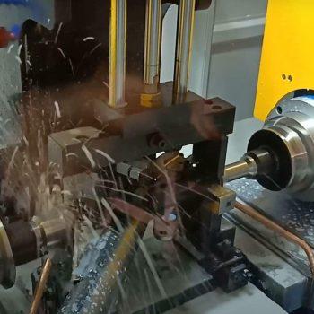 0301U_pipe